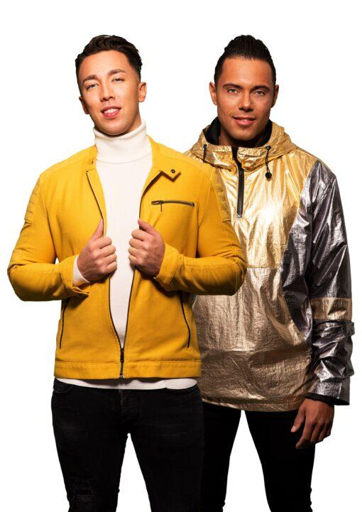 Diaz & Bruno